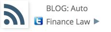 link-autoblog