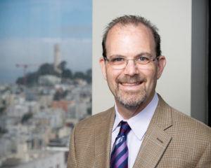 Adam N. Barasch