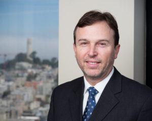 Joel L. Halverson