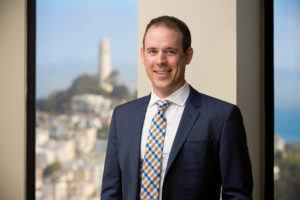 Austin Kenney Financial and banking litigation