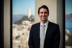 Matthew Volkmann construction and insurance litigation