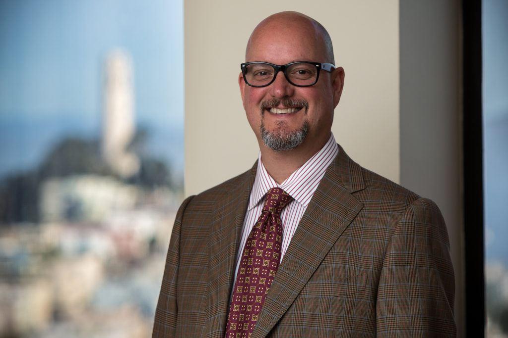 Donald Cram bankruptcy litigation