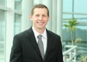 Dane Taylor banking litigation