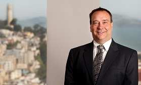David Pinch Financial litigation