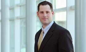 Matthew Garfinkle business litigation