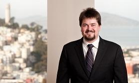 Joseph Guzzetta civil and commercial litigation