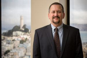 Jason Julian commercial and finance litigation