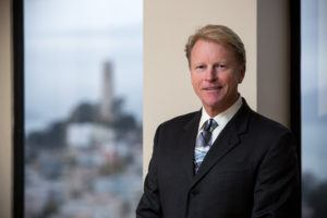 Andrew Lawson construction litigation