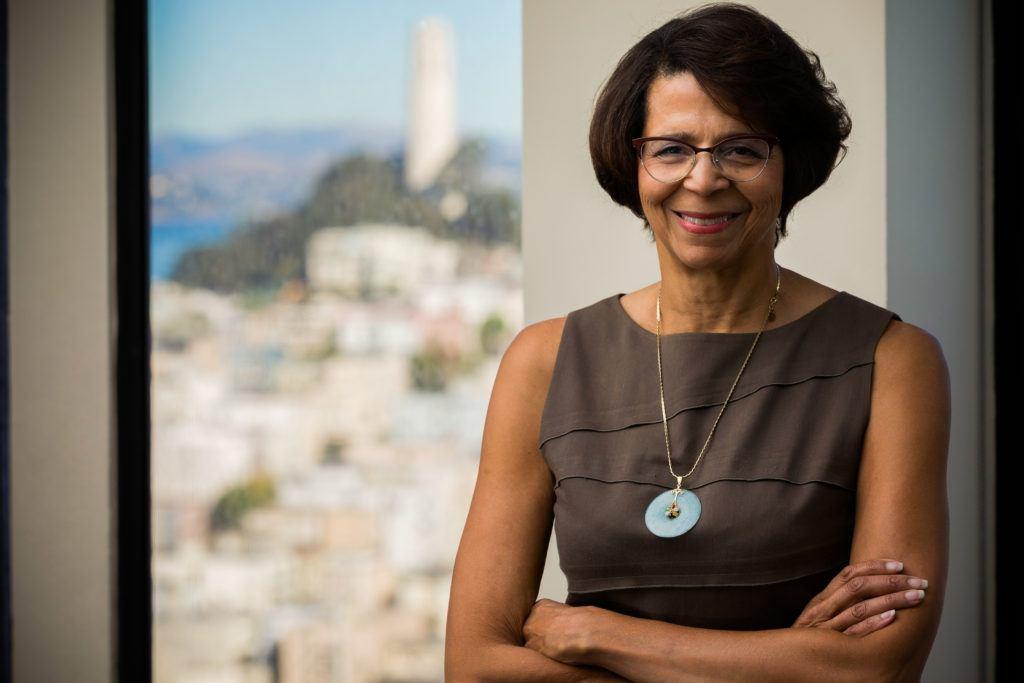 Rhonda Nelson employment litigation