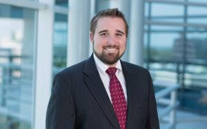 Stephen Britt banking litigation