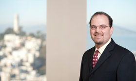 Adam Barasch Consumer bankruptcy litigation
