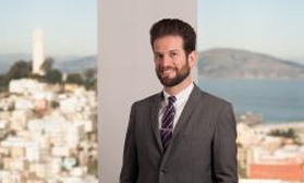 Adam Polakoff Construction Litigation