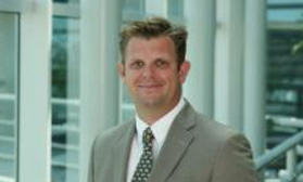 Charles Meyer Financial and construction litigation.