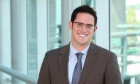 David Berkley financial litigation
