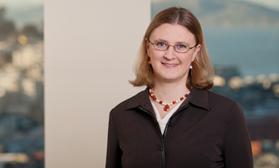 Elizabeth Andrews business and financial litigation
