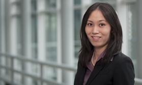 Erin Kubota commercial litigation