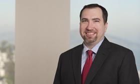 Jon Ives financial litigation