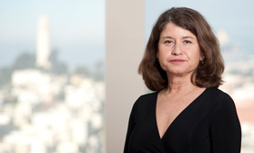 Jeane Struck commercial and construction litigation
