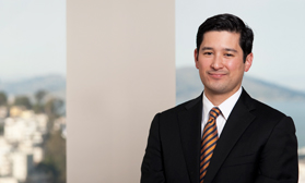 Kalama Kwan financial and commercial litigation