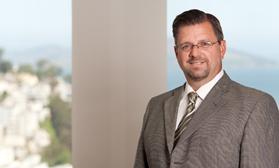 Peter Lyon construction and environmental litigation