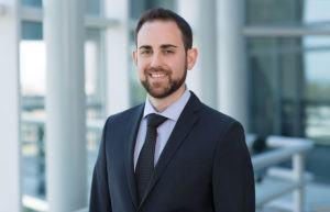 Alexander Frank Mortgage and commercial litigation