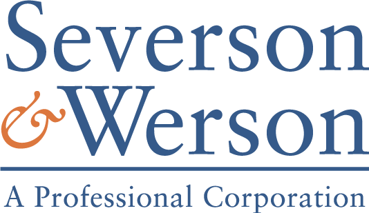 TCPA Archives | Severson & Werson